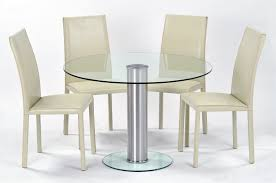 full size of floor amazing small round glass table 16 dining fresh with metal base room