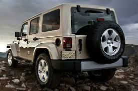 jeep wrangler 2015 redesign. 2014 jeep wrangler unlimited photo 2 of 18 2015 redesign
