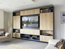 corner living room unit adventuresunlimitedinfo