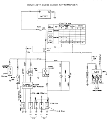 2011 ford e250 radio wiring diagram 2011 discover your wiring e 450 interior lights wiring diagram