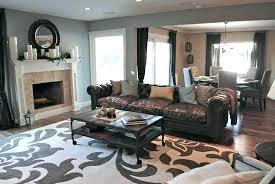 big rugs for bedrooms large area rugs area rugs living room rugs better than living room rugs large area rugs big rugs for bedrooms