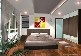 Small Picture Home Internal Design Design Interior House Designs Hdviet