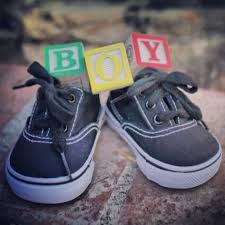Baby Boy Gender Reveal Reveal And Maternity Ideas Gender