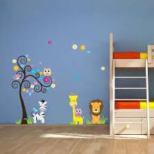 Owl Bedroom Decor Showing Post Media For Cartoon Baby Decoration Wwwcartoonsmixcom