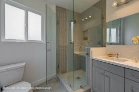 Shaker Kitchen Cabinet Plans Kitchen Cute Beautiful Soft Gray Kitchen Design With Gray Shaker