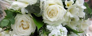 send flowers bradshaw carter memorial funeral services houston