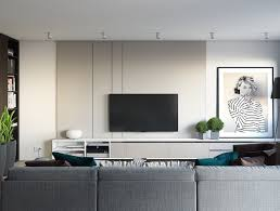 Small Picture The Best Arrangement To Make Your Small Home Interior Design Looks
