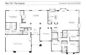 Typical Master Bedroom Size Bedroom Door Sizes Single Car Garage Dimensions  Medium Size Of Door Heights . Typical Master Bedroom Size ...