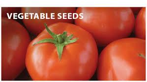 garden seed. Buy Now Garden Seed