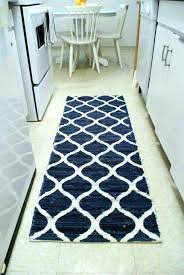 kitchen rug mat best of kitchen floor rugs kitchen floor rugs my happy tile ideas plans
