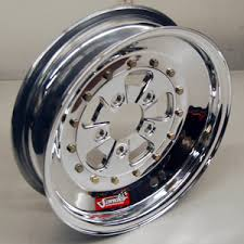 sander engineering since 1979 drag race wheels circle track