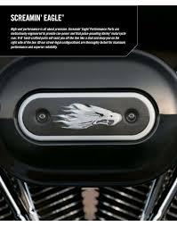 Screamin Eagle Richardson S Harley Manualzz Com