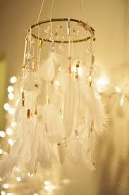 Beautiful Dream Catcher Images Wedding DreamcatcherDreamcatcher Mobile Beautiful Joy 100 72