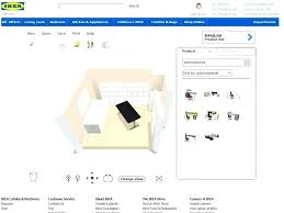 online office planner. Ikea Online Design Office Planner Furniture Winsome Decoration Room Tool T