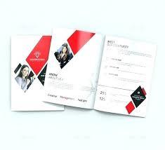 Free Two Fold Brochure Template Bi Fold Template Free Bi Fold Brochure Template Free Bi Fold