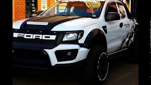 ford ranger wildtrak 2018. brilliant ford 2018 ford ranger raptor luxury concept redesign changes with ford ranger wildtrak n