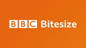 Image result for bbc bitesize image