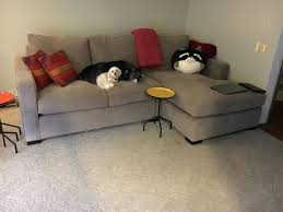 room and board furniture reviews. Room And Board Sofa Sleeper Review Sale Sectional Reviews Furniture N