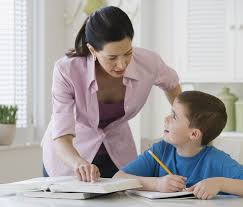 resume tips for stay at home moms and dads job search tips for stay at home moms returning to work article resume