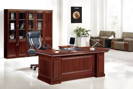 build your own home office. Create Your Own Home Office Furniture 71 Ideas Build Modular Components Design Space G
