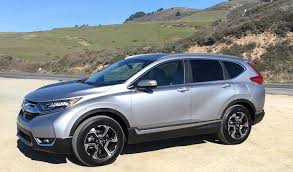 2018 honda hrv interior. perfect 2018 2018 honda crv hybrid vs hrv for interior