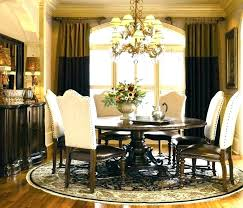 dining area rugs formal dining room area rugs formal dining room rugs dining room formal dining