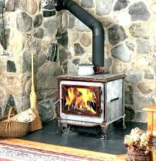 cost to convert wood fireplace gas burning propane awesome fireplac converting wood fireplace to gas