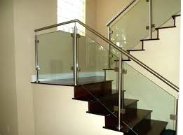 stair railing design glass designs for staircase railing stair railing glass staircase design glass railing handrail stair railing