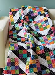 Quilting for beginners book *: Quilt colorful square patchwork ... & Patchwork · * Quilting for beginners book ... Adamdwight.com