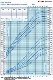 Japanese Baby Growth Chart Best Picture Of Chart Anyimage Org