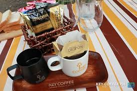Japan's instant drip coffee is now in the philippines 1.open the packet by grasping the center tabs, gently pull outwards. Coffee Key Coffee From Japan On Available In The Philippines The Rod Magaru Show