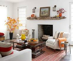 Small Picture Fall Colors Better Homes and Gardens BHGcom