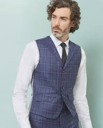 Mens Bedroom Dress Up Suits Mens Designer Tailored And Dinner Suits Ted Baker