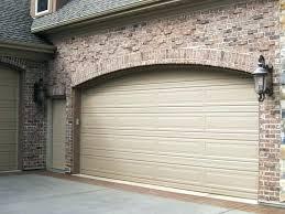 craftsman garage door opener light stays on good liftmaster or too long delightful