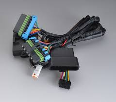 wiring harness Custom Made Wiring Harness custom made automotive engine ecu wiring harness custom made wiring harness for cars