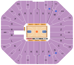 Henderson Pavilion Seating Chart Marshall Thundering Herd Basketball Tickets Schedule 2019