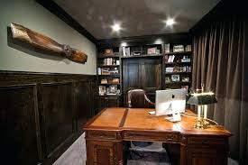 Man office decorating ideas Pinterest Home Office Ideas For Men Men Home Office Decor Style Decorating And Outstanding Picture Decorating Men Home Office Ideas For Men Enchanting Office Decor The Hathor Legacy Home Office Ideas For Men Man Office Ideas Simple Home Office Decor