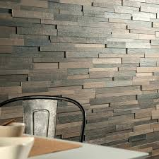 reclaimed wood planks for walls looks just like a wall covered in reclaimed wood planks reclaimed