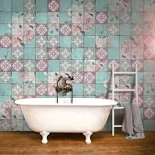 bathtub hose attachment bathroom modern bathroom ideas sink with two faucets bathtub faucet hose attachment eggshell