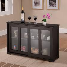 Glass Door Cabinet   eBay