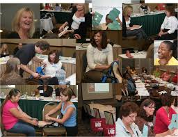 workshop photos sos healthcare management solutions picture 3