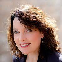 Shana Kirk - Piano Magazine