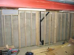 basement finishing ideas on a budget. Basement Finishing Ideas Design Inexpensive Cheap Finished On A Budget