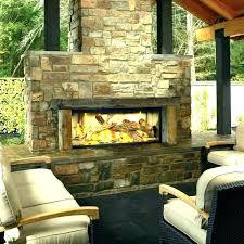 modern outdoor fireplace concrete com precast fireplaces corner kits concrete outdoor fireplace precast