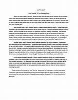 write definition essay how to write an essay concrete details definition