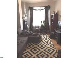 christian street furniture. christian street furniture 339 philadelphia pa
