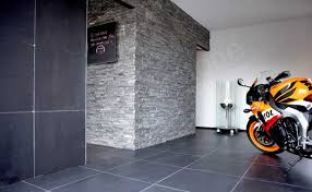 norstone horsen interior stone wall panels