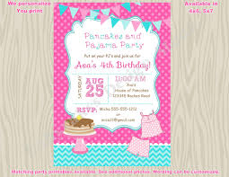 invitation wording for easter party new s 4th birthday party invitation cards 5508csgt lovable 4th