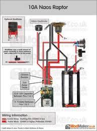 series battery mosfet wiring diagram box mods vape diy box mod 10a naos raptor wiring diagram diy box mod vape diy diy e liquid