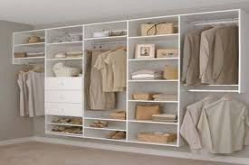 closet systems home depot. Simple Dressing Room With Home Depot Closet System Ideas White Inside Systems Designs 16 E